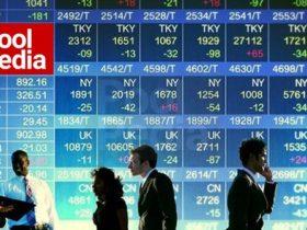 اقتصاد برتر دنیا