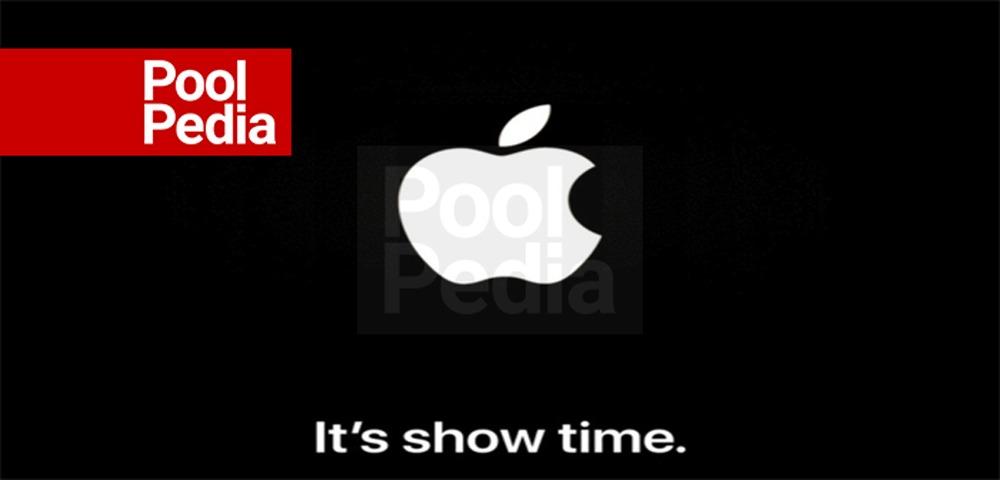 کمپانی اپل