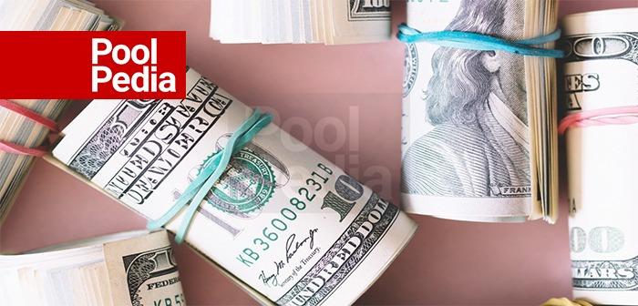 مدیریت پول