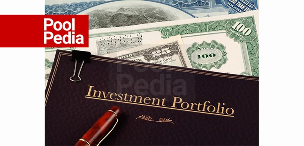 10 قدم برای یک سرمایه گذاری درآمدزا و موفق ویژه مبتدیان