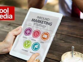 بازاریابی درونگرا