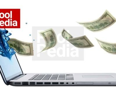 کسب درآمد آنلاین