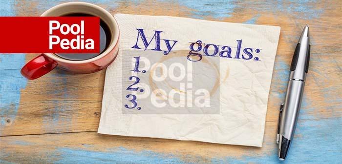 اهداف مالی