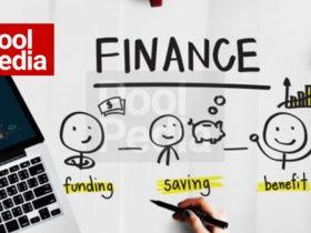 حسابداری مدیریت در استارتاپ ها