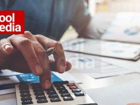 مبانی حسابداری مالی برای استارتاپ ها