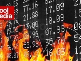 محاسبه و تحلیل نرخ سوختن سرمایه