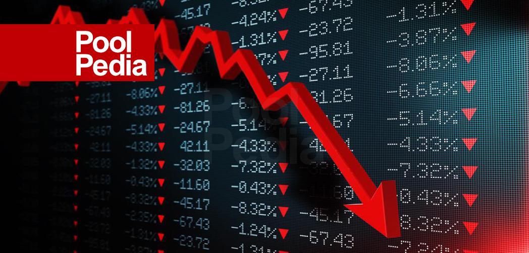 رکود اقتصادی