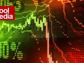 سرمایه گذاری در سهام