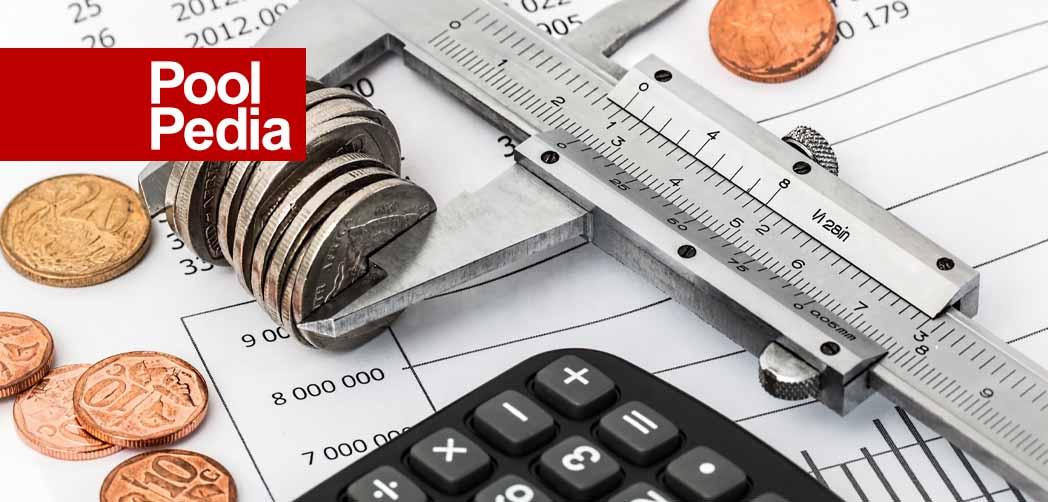 بودجه متعادل
