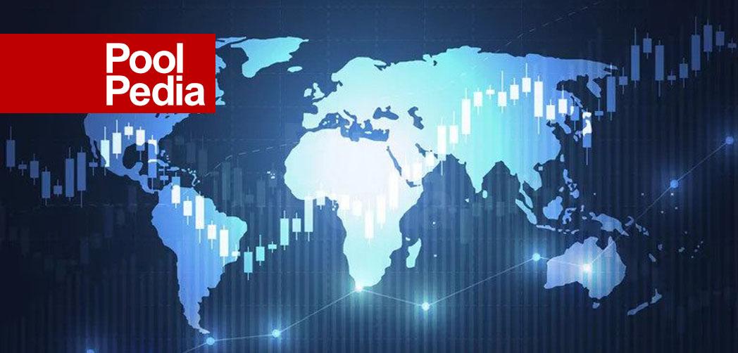 سهام بین المللی