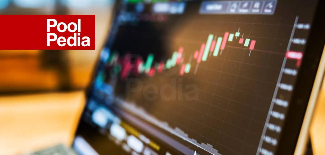 حد ضرر در معاملات سهام